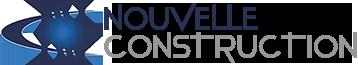 Nouvelle Construction Logo